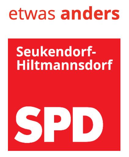 Slogan 2020